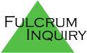 Fulcrum Inquiry LLP company