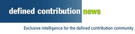 Defined Contribution News