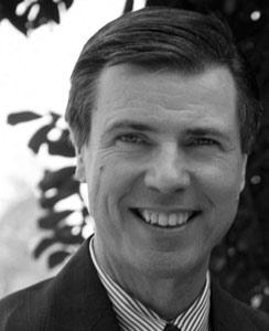 Dave Nolte Expert Testimony