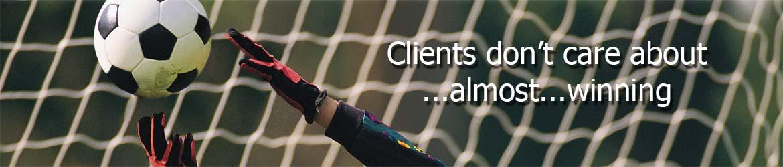 Soccer-Title-Banner