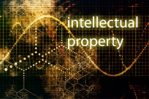 High Tech and Intellectual Property