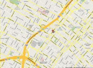 Fulcrum Financial Inquiry - 888 S. Figueroa St., Los Angeles, CA 90017