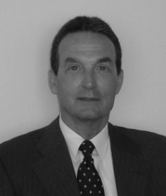 Marc Margulis