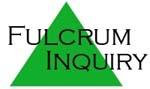 Fulcrum Inquiry Damages Experts